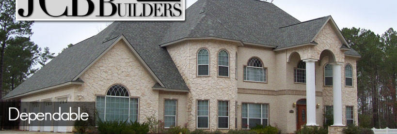 Superior Home Builders In Lufkin Tx 4 Banner Pic2