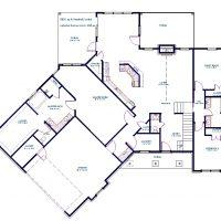 Sycamore floor plan - Copy